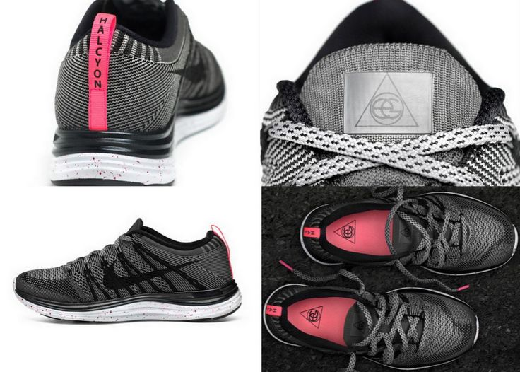 WANT THESE SHOES SO BAD BUT CANT FIND ANYWHERE =( #elliegoulding #nike #runningsneaks