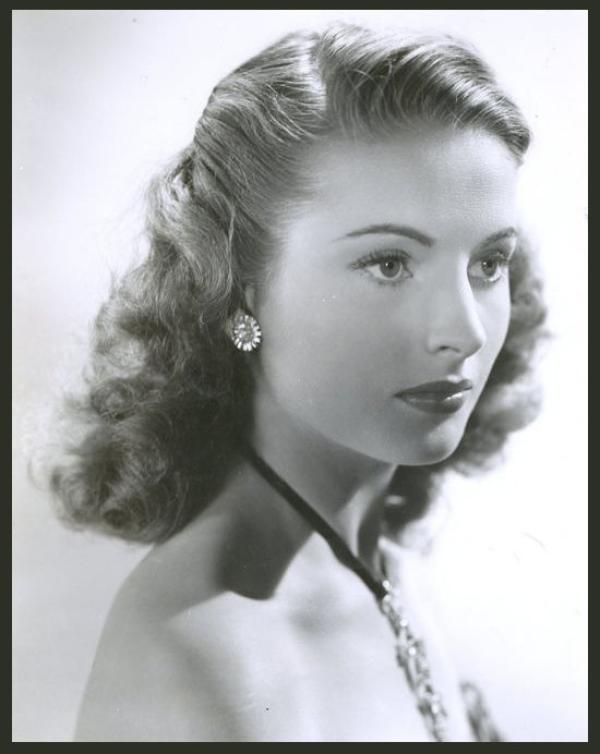 Coleen Gray naked (66 foto and video), Sexy, Leaked, Twitter, cameltoe 2018