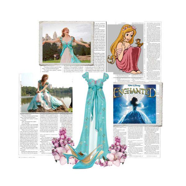 124 Best Images About Ella Enchanted On Pinterest: 27 Best Images About Disney Side