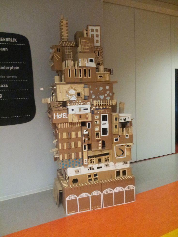 House School Project Ideas Art Lesson Pinterest