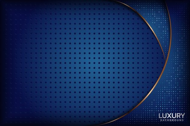 Abstract Royal Blue Background In 2020 Royal Blue Background Blue Backgrounds Abstract
