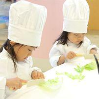 キッズコース(子供の料理教室)をお探しなら全国展開の【ABCクッキングスタジオ】   料理教室・スクールならABCクッキングスタジオ