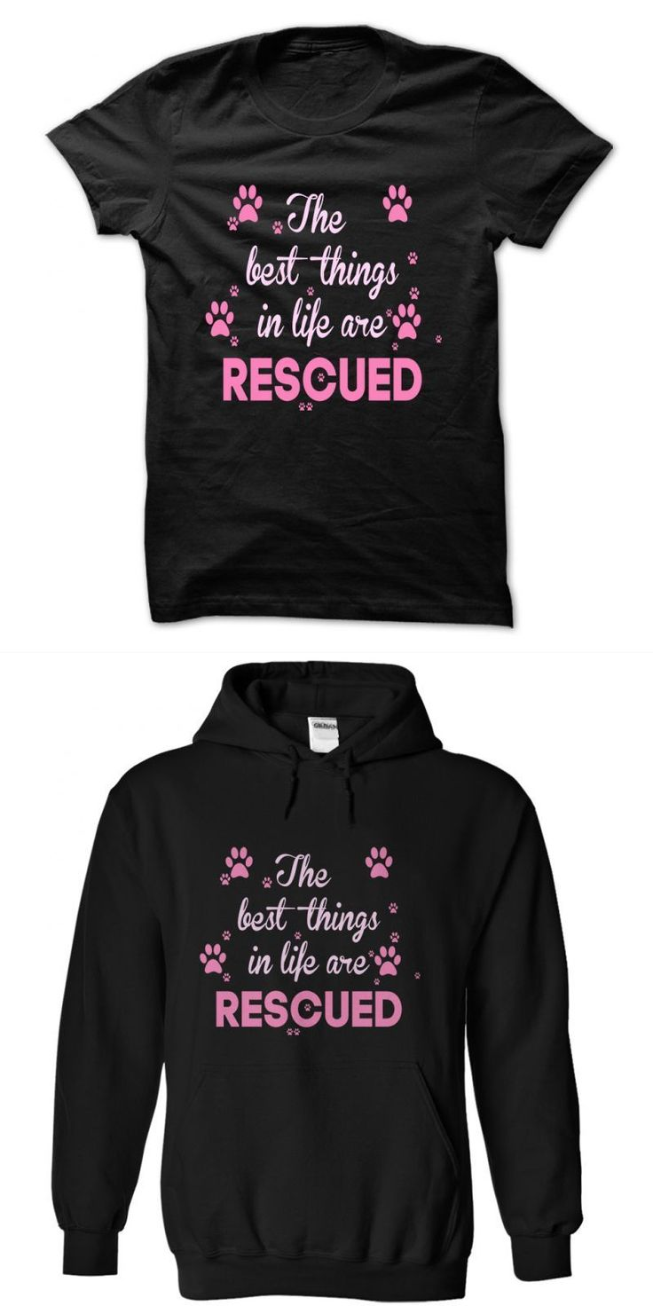 The Best Things In Life Are Rescued Cat Shirt Instead Of Cone #70s #cat #t #shirt #cat #t #shirt #2559 #cat #t #shirt #58 #i #love #cats #t #shirt