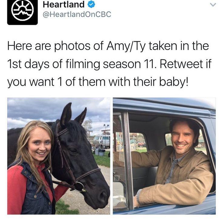 how to watch heartland season 11