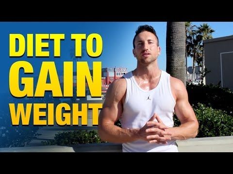 What's The Perfect Diet To Gain Weight? 3 Diet Plan Tips For Skinny Guys & Hardgainers - http://www.sportsnutritionshack.com/weight-gainers/whats-the-perfect-diet-to-gain-weight-3-diet-plan-tips-for-skinny-guys-hardgainers/