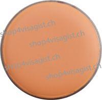 Kryolan TV-Paint-Stick Make-up Foundation