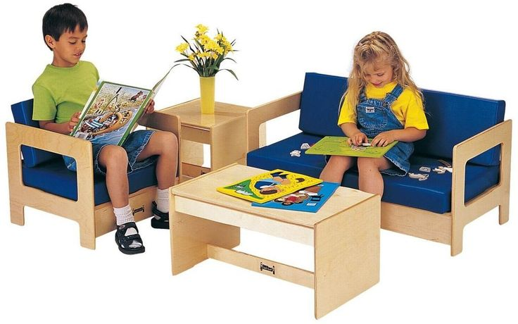 17 best ideas about waiting room furniture on pinterest for Kids waiting room furniture
