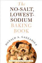 baking guide, raisin bread, no salt bread, low sodium bread