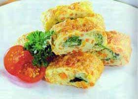 resep cara membuat omelet telur http://resepjuna.blogspot.com/2016/04/resep-omelet-telur-pake-mie-sayuran.html masakan indonesia