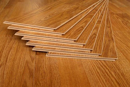 249 best flooring laminate plank wood looking floors images on pinterest floating floor. Black Bedroom Furniture Sets. Home Design Ideas