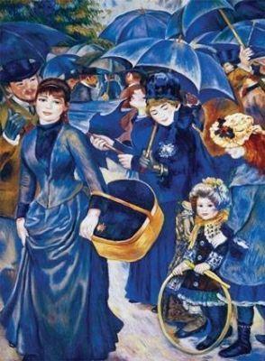 Ekstra Özellikler Kayıp Parça Desteği Yok Yapıştırıcı Yok Ölçüler Bitmiş Puzzle Boyutu 83, 5 x 59 cm Kutu Ölçüleri 42, 5 x 29, 5 x 5, 5 cm Puzzle Özellikleri Parça Sayısı 1500 Orijinal Adı The Umbrellas Eser Sahibi Pierre Umbrellas İmal Yeri Türkiye Katalog Kodu 71511 Yaş Grubu Yetişkin Oyuncu Sayısı İsteğe Bağlı