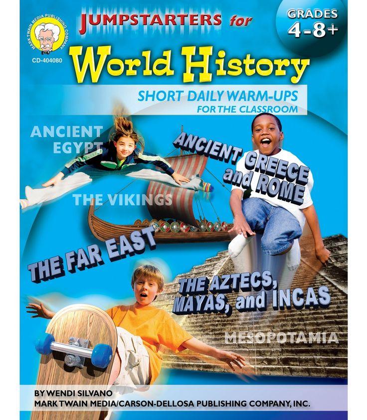 world history ancient civilizations textbook pdf
