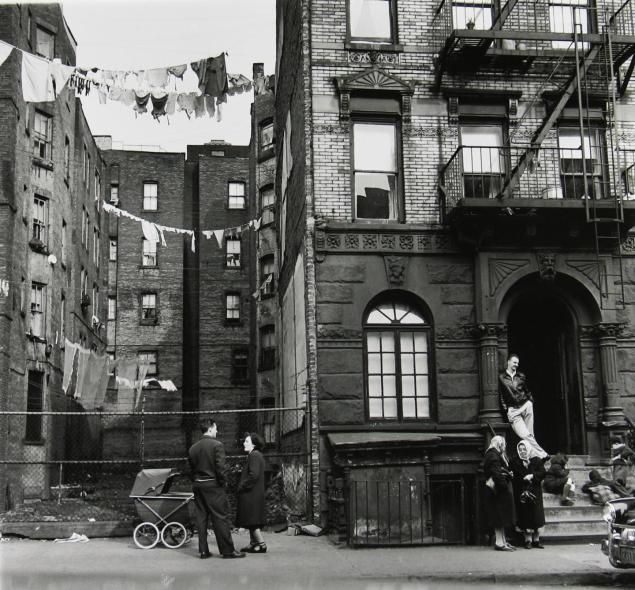 38 Best New York Tenement Life Images On Pinterest
