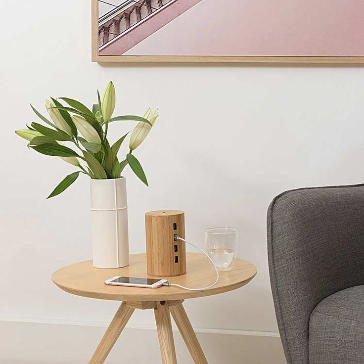 Zanui is Australia's online destination for furniture & homewares. Sign up to our newsletter for exclusive offers, sales, the latest trends & inspiration.