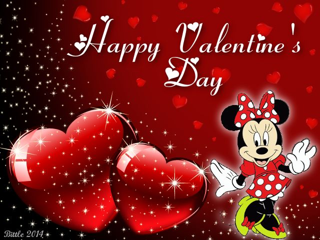 The 25 Best Happy Valentine Day Quotes Ideas On Pinterest Happy Minnie Happy Valentines Day
