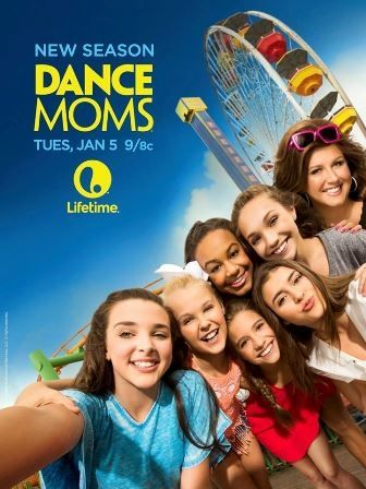 Dance Moms' Season 6: ALDC Coach Abby Lee Miller Faked Quitting ...