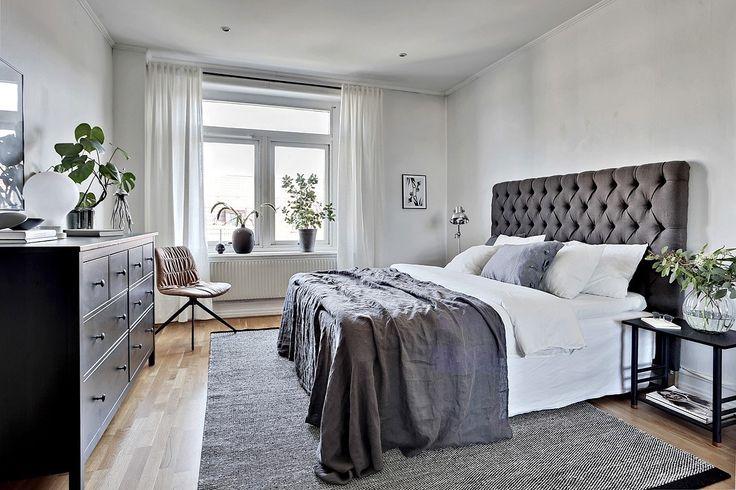 Alströmergatan 3A, Stampen, Göteborg - Fastighetsförmedlingen för dig som ska byta bostad