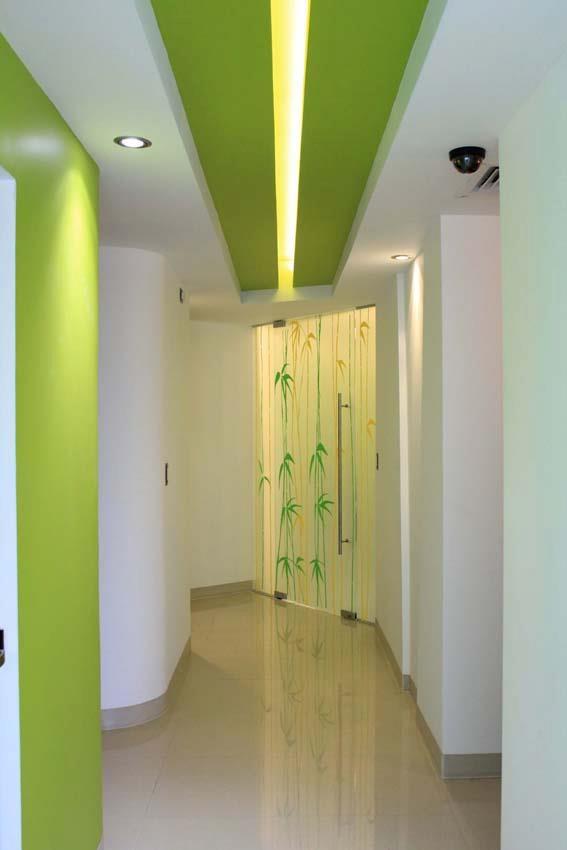 8 best triventi residencial images on pinterest homes - Arquitectos de interiores ...