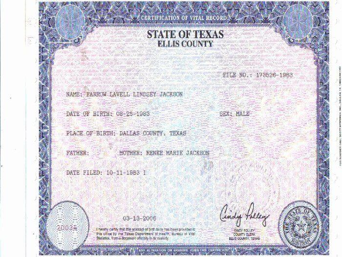 Real Birth Certificate Template Inspirational Free Driver License Template Beautiful Dbeace Birth Certificate Template Fake Birth Certificate Birth Certificate