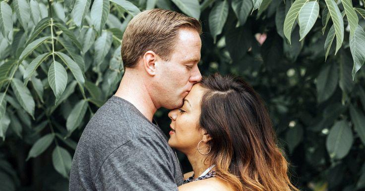 BLOG: De 3 geheimen van een succesvolle relatie. Klik op de foto en lees het in onze blog!