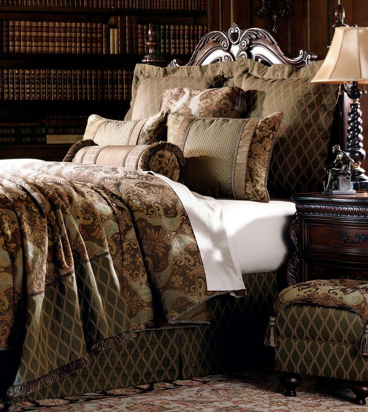 Perfect Elegant Bedding On Designer Bedding Luxury Bedding With Luxury  Bedspreads Luxury Bedspreads Intended For Your. Best 25  Luxury bedding ideas on Pinterest   Luxury bed  Bedding