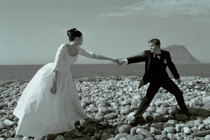 Bryllup 03082002