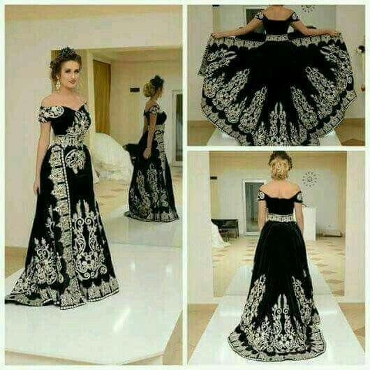 Les 25 meilleures id es de la cat gorie robe for Boutiques de robe de mariage kansas city