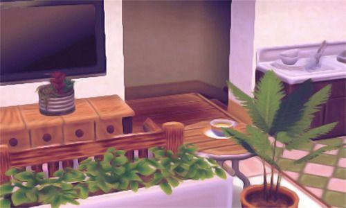 Modern Wood Flooring Acnl: Animal Crossing QR Codes And Ideas