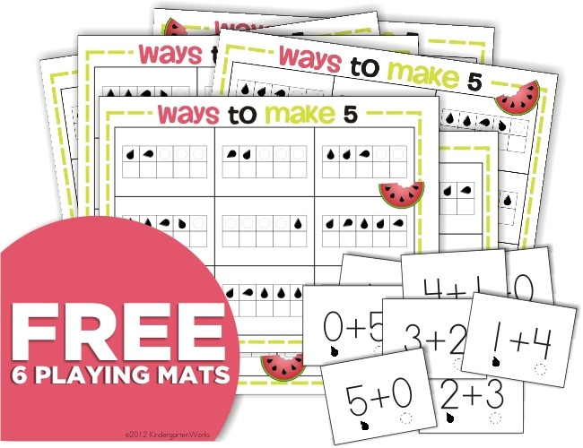 102 best math: operations (πράξεις) images on Pinterest | Preschools ...