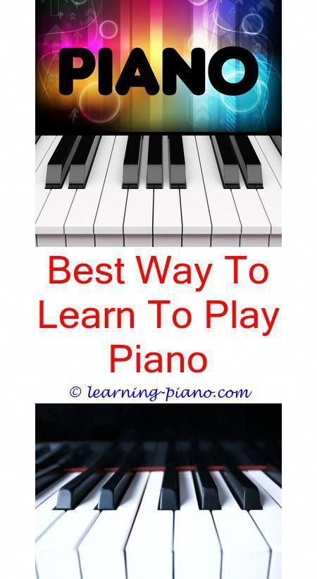 Learn play piano online free ipad.Learn to play piano app