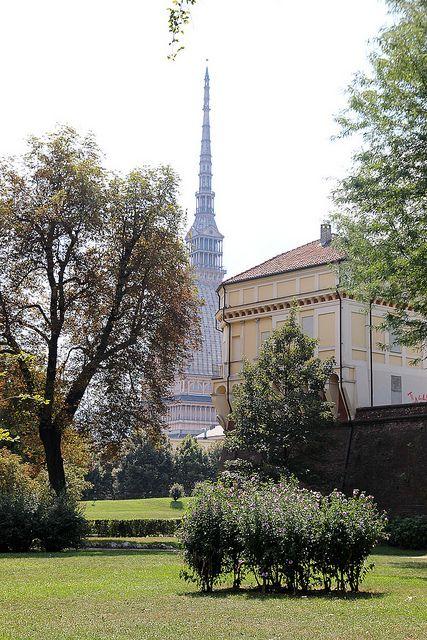 Torino, province of Turin , Piemonte