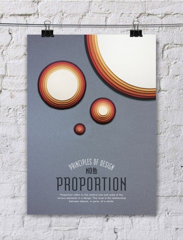 Principle-of-Design-Poster-Proportion