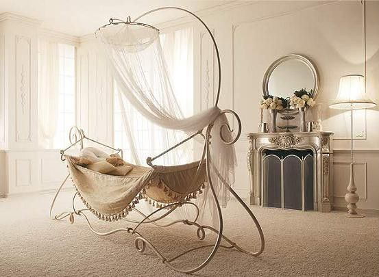 12 best indoor hammocks images on pinterest