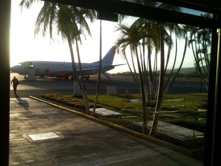 Mejores 142 imgenes de puerto escondido oax mexico en pinterest aeropuerto de puerto escondido pxm in puerto escondido oaxaca altavistaventures Images