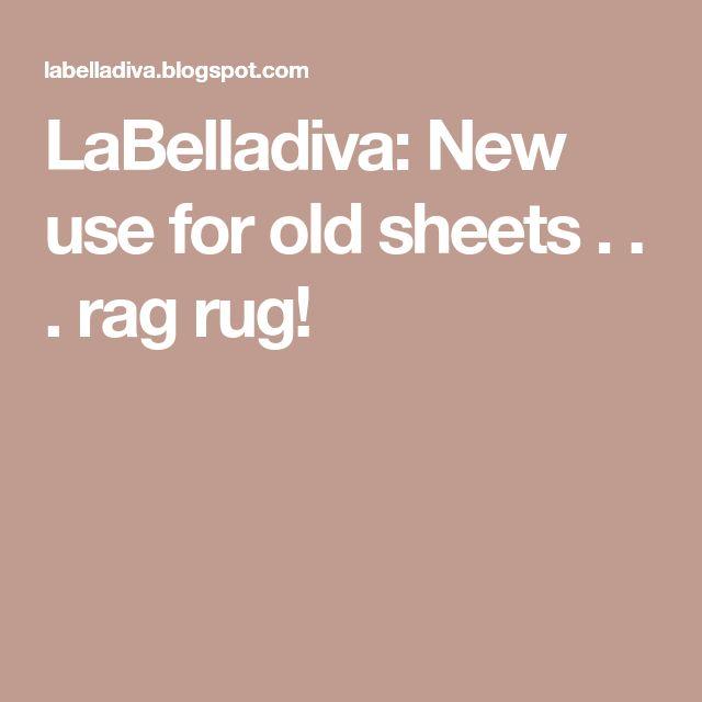 Best 25+ Old Sheets Ideas On Pinterest