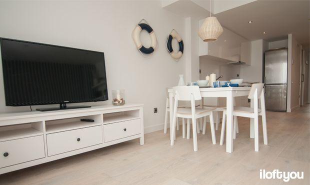 #proyectositges #iloftyou #interiordesign #ikea #sitges #lowcost #catalunya #beach #hemnes #zarahome #papelpintadosaribau #bjursta #sigurd