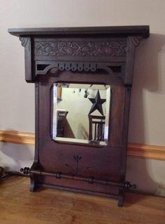 39 Best Antique Pump Organ Projects Images On Pinterest