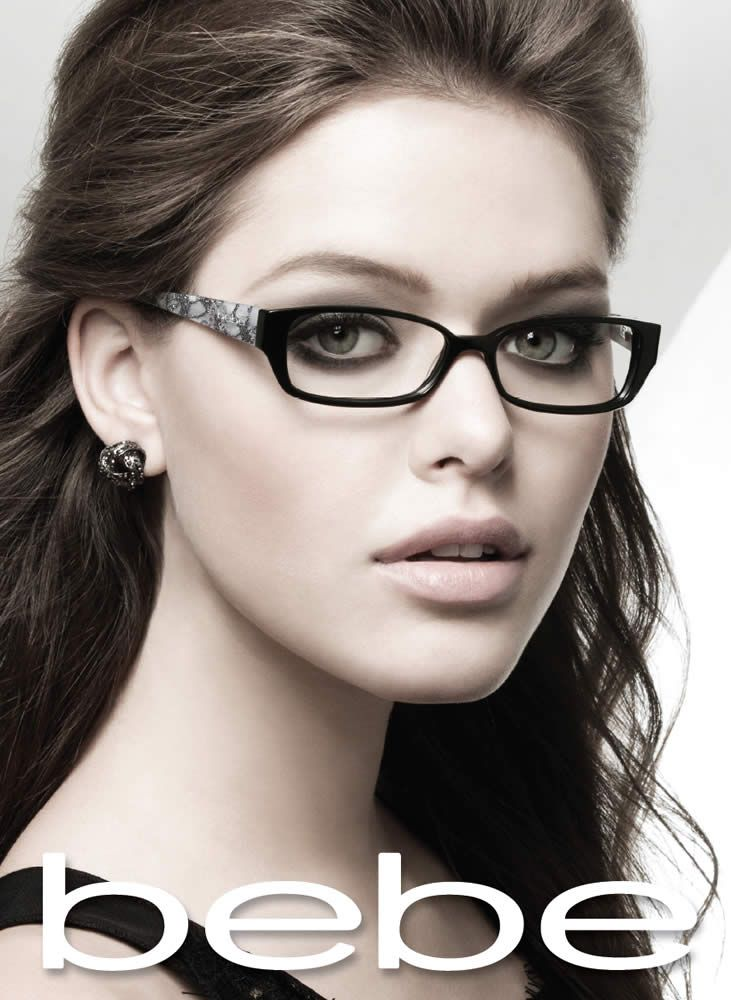 54f2d1260182 Beautiful Eyeglasses For Women