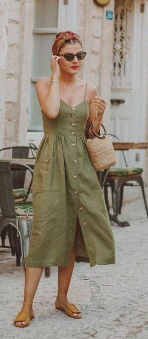 #Summer #Outfits Guide 2019 Vol. 2