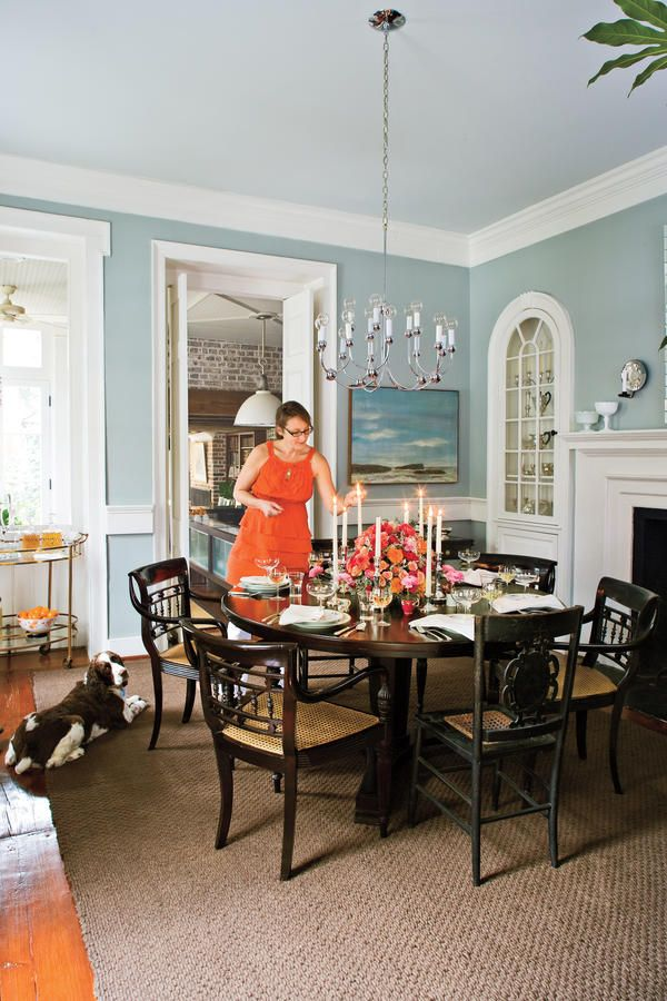 25 best ideas about classic dining room on pinterest for Dining room etiquette