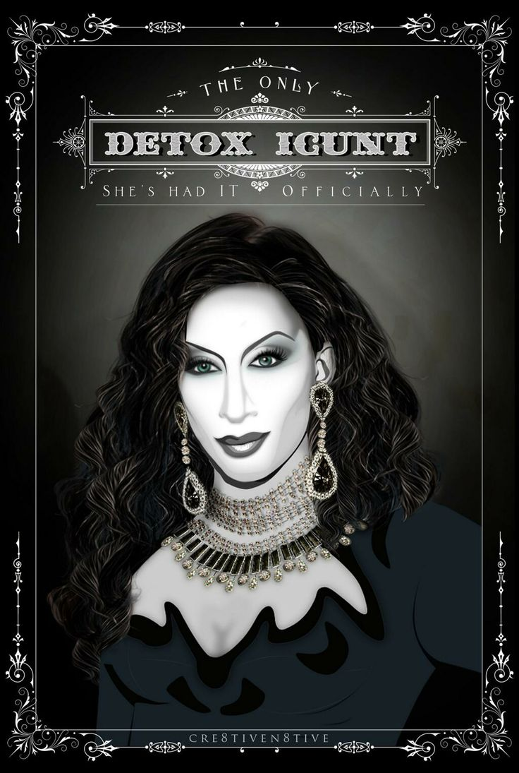 Detox Icunt   That's A Man Maury!   Pinterest Books Photography Tumblr Black And White