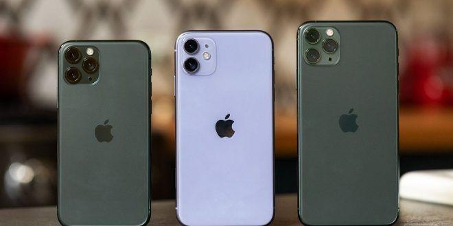 عيوب ايفون 11 و عيوب ايفون 11 برو وماكس ميكساتك Iphone Iphone 11 Iphone Models