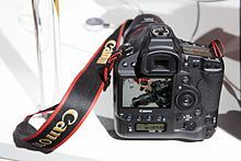 Canon- EOS 1D (29615148020) - List of Canon products - Wikipedia