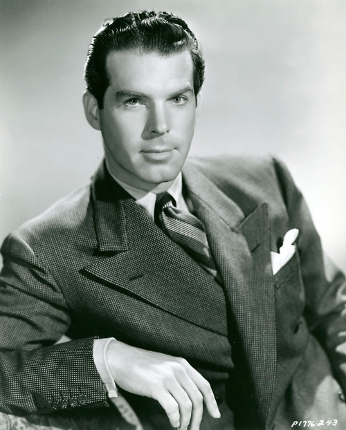164 best images about fred macmurray on pinterest for Fred macmurray
