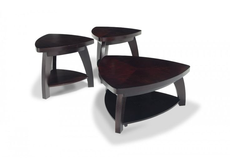 Boomerang Coffee Table Set Coffee End Tables Living Room