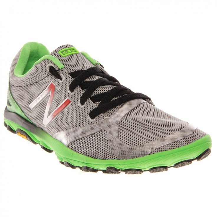 Home Shopping Network: New Balance Minimus Shoes - Tips And Tricks About .