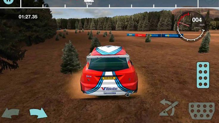 Colin McRae Rally - Overview Android GamePlay HD   GOOGLE PLAY : http://ift.tt/1ioY8e3 TWITTER: https://twitter.com/drazz_look FACEBOOK: http://ift.tt/2bblhp8 BLOG: http://ift.tt/2blZqYO TUMBLR: http://ift.tt/2bbjEIp PINTEREST: http://ift.tt/2blZhEB