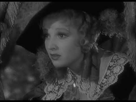 Los Tres Mosqueteros 1935 Película Completa