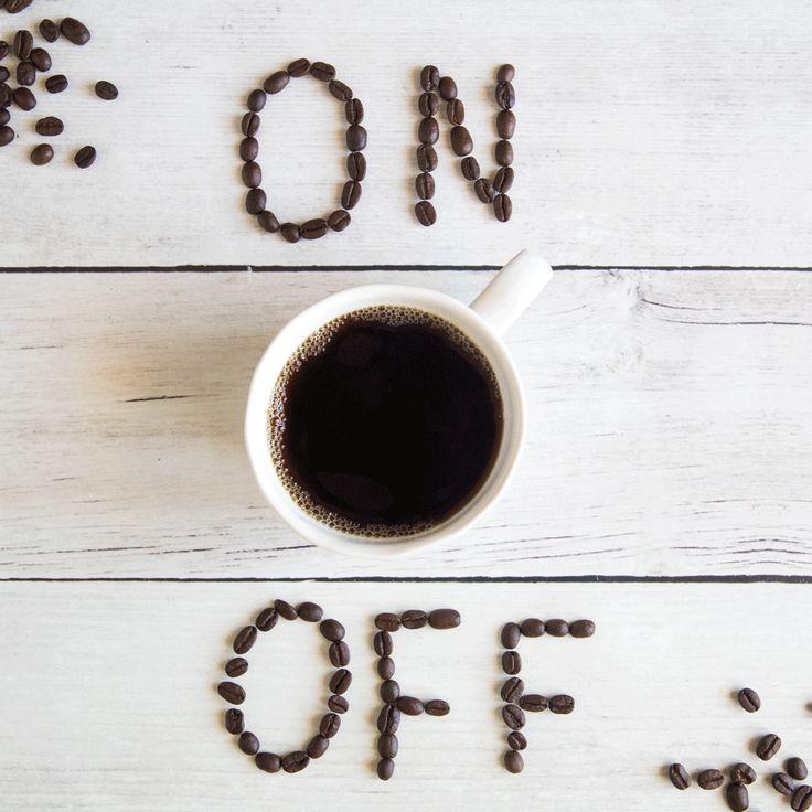 прикольные картинки про кофе в офисе фотостудии