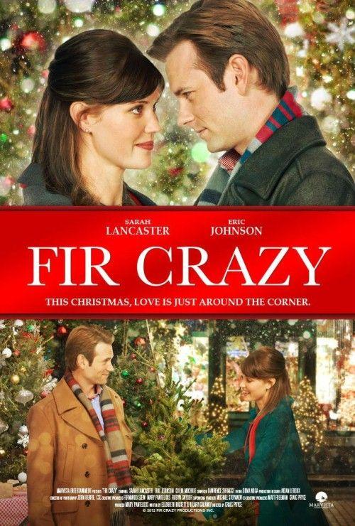 rok produkcji - 2013 reżyseria:Craig Pryce Elise MacReynolds (Sarah Lancaster) nie znosi Bożego Narodzenia. Kojarzy jej się ono bowiem ze  znienawidzoną doroczną uliczną sprzedażą choinek, którą zajmuje się jej rodzina. Kiedy jednak jej  ojciec łamie nogę, a ona traci pracę, Elise zgadza po raz ostatni pomóc w tym przedsięwzięciu.  Wkrótce okazuje się, że kobieta będzie musiała zawalczyć o przetrwanie rodzinnego interesu.